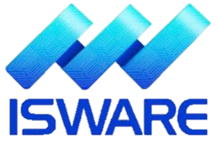 ISWARE
